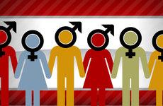 womengenderundergrad.jpg