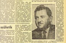 hevesmegyeinepujsag-1966-11-page-001-fekvo.jpg