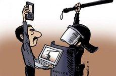 egypt-revolution-1024x867-675x443.jpg
