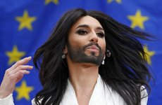 top-google-searches-conchita-wurst.jpg