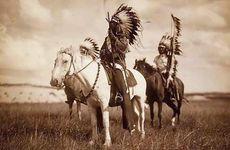 sioux-chiefs.jpg
