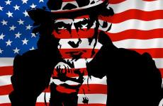 Antidogma - Az amerikai politika királycsinálói 1.