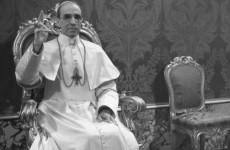 XII. Piusz és a zsidók