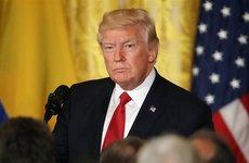Antidogma - Trump a damaszkuszi úton