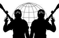 terrorists-111-600x330.jpg