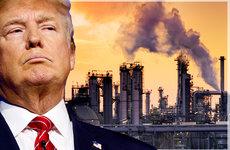 kavedonald-trump-pollution.jpg
