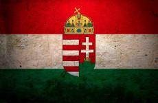 fullhd-hatterkep-magyar-zaszlo-49573277.jpg