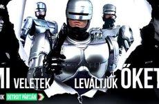 Ha a Jobbik plakátkampánya érdekel, akkor a takarítókat keresed, vagy nyakon leszel csapva!