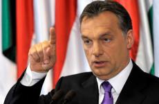 Az Orbán-fóbia fokozódik