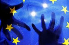 Újabb izmus az EU-ban: idiotizmus