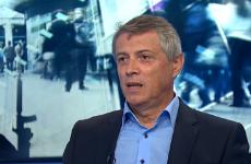 Földi László: Invázió folyik Európa ellen