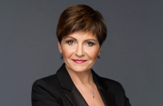 Kálmán Olga megtalálta az iszlamista terror fő felelősét