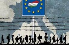 Egyvilágrend - Európa és Amerika iszlamizálása