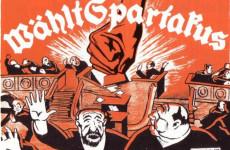 A Spartacus-effektus