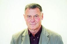 Lovas István: NGO-k titkos aktái V.