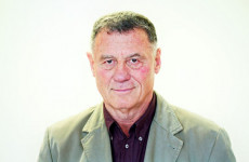 Lovas István: Budapest új offenzívát indít George Soros ellen