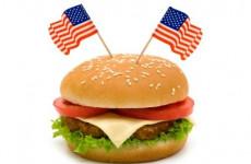 Amerikai álom ez