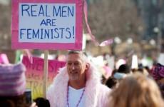 Haladó álláspont: a homoszexualitás gyógyítható, a homoszexuális férfiak agresszorok