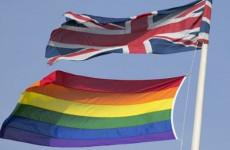 Britannia megszűnt, itt a gender-állam