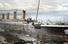 Mégsem jéghegy okozta a Titanic vesztét?
