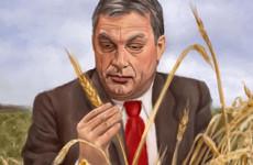 A 24.hu kikutatta, Orbán a legkártékonyabb történelmi alak Rákosi után