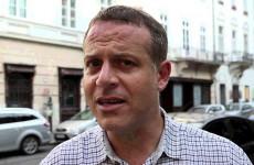 Juhász levadászná Orbánt