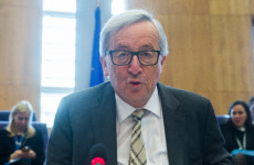 Európa új ura akar lenni