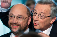 Amikor egy brüsszelita találkozik a választókkal