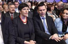 Véget kell vetni a magyargyűlöletnek