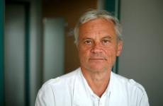 Magyar újítás forradalmasíthatja a sziámi ikrek szétválasztását