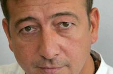 Bayer Zsolt: Vona bocsánatot kér...
