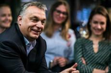 Egy amerikai szaklap szerint Orbán képes biztosítani Magyarország stabilitását