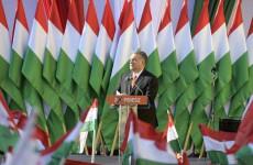 Német sajtó: Orbán egyértelmű demokratikus felhatalmazást kapott a kormányzás folytatására