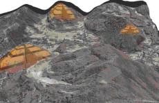 A Boszniai Piramisok meglepő titkai
