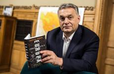 Douglas Murray: Európa öngyilkosságot követ el