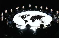 Bilderberg, a szigorúan titkos társaság