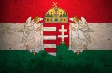 Magyarok vagyunk, nem ostobák!