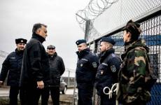 Most épp a Le Figaro állt ki Orbán Viktor mellett