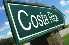 Costa Ricából Costa Negra (vigyázat, szatíra!)