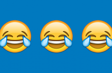 face-with-tears-of-joy-emoji-apple-main-image.png