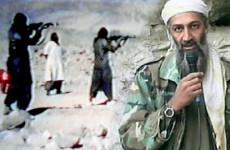Német terrorista-import