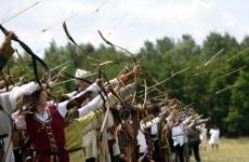 A történelem meghamisításáról