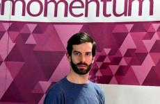 momentum-fekete-gyor-andras.jpg
