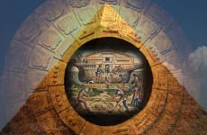 A Globális elme és a civilizáció felemelkedése
