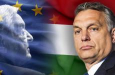 Így erőszakolná rá Brüsszel saját akaratát Magyarországra