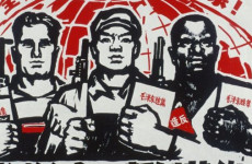 Az új proletariátus