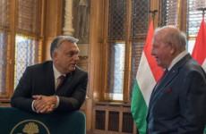 Az amerikai nagykövet megadta a kegyelemdöfést a CEU-nak