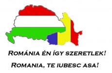 Határvillongások Romániával