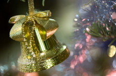 Ady Endre: Karácsony – Harang csendül...