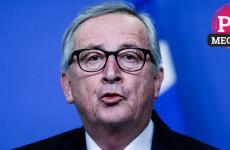 Jean-Claude Juncker és az új vágású kereszténydemokrácia